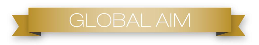 Global Aim-09