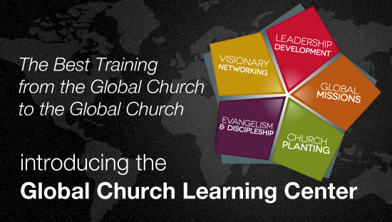 Slide-Announcing-Global-Church-Learning-Center1