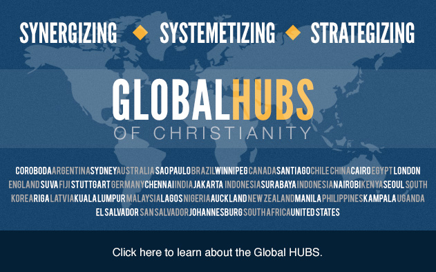 global-hubs
