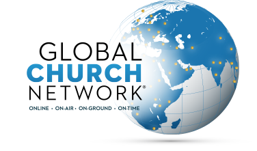 Global Church Network
